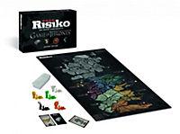 Risiko, Game of Thrones Gefecht-Edition (Spiel) - Produktdetailbild 1