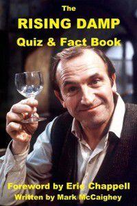 Rising Damp Quiz & Fact Book, Mark McCaighey