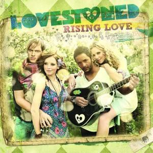 Rising Love, Lovestoned