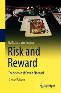 Risk and Reward, N. Richard Werthamer