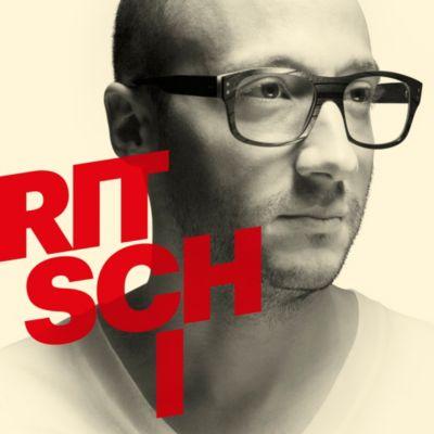 Ritschi - Ritschi, RITSCHI