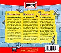 Ritter Rost - Blech-Box, 3 Audio-CDs - Produktdetailbild 1