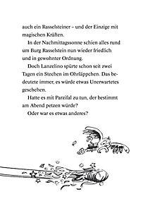Ritter von Rasselstein Band 1: Drachenblut und Wildschweinmut - Produktdetailbild 8