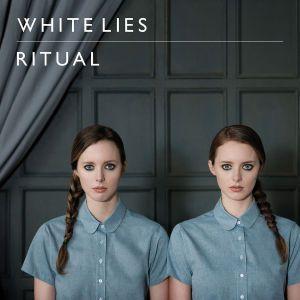 Ritual, White Lies