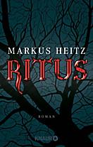 Ritus, Markus Heitz