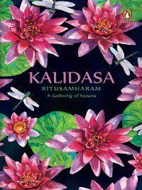 Ritusamharam, Kalidasa