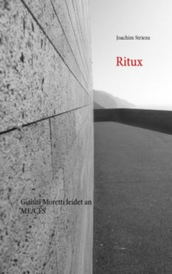 Ritux, Joachim Strienz