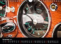Riva Aquarama Lamborghini (Wall Calendar 2019 DIN A4 Landscape) - Produktdetailbild 11