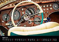 Riva Aquarama Lamborghini (Wall Calendar 2019 DIN A4 Landscape) - Produktdetailbild 4