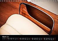 Riva Aquarama Lamborghini (Wall Calendar 2019 DIN A4 Landscape) - Produktdetailbild 3