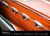 Riva Aquarama Lamborghini (Wall Calendar 2019 DIN A4 Landscape) - Produktdetailbild 12