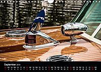 Riva Aquarama Lamborghini (Wall Calendar 2019 DIN A4 Landscape) - Produktdetailbild 9