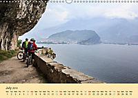 Riva del Garda - the pearl of Lake Garda (Wall Calendar 2019 DIN A3 Landscape) - Produktdetailbild 7