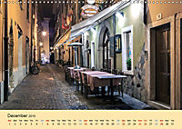 Riva del Garda - the pearl of Lake Garda (Wall Calendar 2019 DIN A3 Landscape) - Produktdetailbild 12