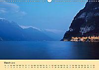 Riva del Garda - the pearl of Lake Garda (Wall Calendar 2019 DIN A3 Landscape) - Produktdetailbild 3