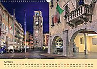 Riva del Garda - the pearl of Lake Garda (Wall Calendar 2019 DIN A3 Landscape) - Produktdetailbild 4