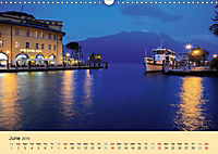 Riva del Garda - the pearl of Lake Garda (Wall Calendar 2019 DIN A3 Landscape) - Produktdetailbild 6