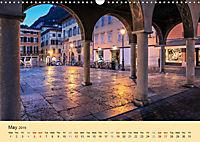 Riva del Garda - the pearl of Lake Garda (Wall Calendar 2019 DIN A3 Landscape) - Produktdetailbild 5