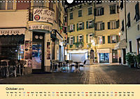 Riva del Garda - the pearl of Lake Garda (Wall Calendar 2019 DIN A3 Landscape) - Produktdetailbild 10