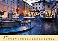 Riva del Garda - the pearl of Lake Garda (Wall Calendar 2019 DIN A3 Landscape) - Produktdetailbild 8