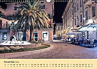 Riva del Garda - the pearl of Lake Garda (Wall Calendar 2019 DIN A3 Landscape) - Produktdetailbild 11