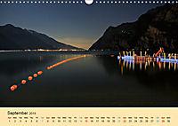 Riva del Garda - the pearl of Lake Garda (Wall Calendar 2019 DIN A3 Landscape) - Produktdetailbild 9