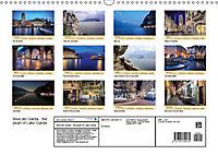 Riva del Garda - the pearl of Lake Garda (Wall Calendar 2019 DIN A3 Landscape) - Produktdetailbild 13