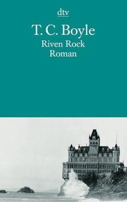 Riven Rock, T. C. Boyle