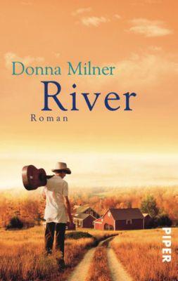 River, Donna Milner