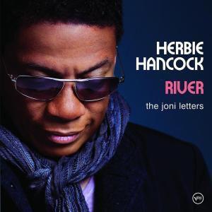 River: The Joni Letters, Herbie Hancock