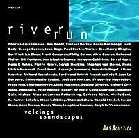 Riverrun-Voicings/Soundscapes - Produktdetailbild 1