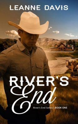 River's End (River's End Series, #1), Leanne Davis