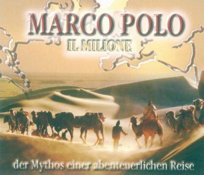 download Дипломатия 1997