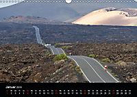 Roadbike Dreams. Traumstrassen in Europa (Wandkalender 2019 DIN A3 quer) - Produktdetailbild 1