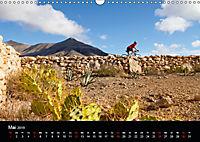 Roadbike Dreams. Traumstrassen in Europa (Wandkalender 2019 DIN A3 quer) - Produktdetailbild 5
