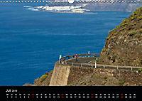 Roadbike Dreams. Traumstrassen in Europa (Wandkalender 2019 DIN A3 quer) - Produktdetailbild 7