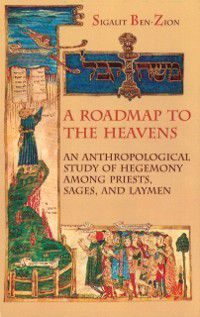 Roadmap to the Heavens, Sigalit Ben-Zion