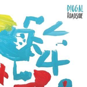 Roadside, Diogal