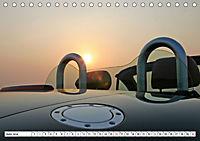 Roadster Sportwagen (Tischkalender 2019 DIN A5 quer) - Produktdetailbild 6