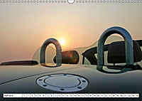 Roadster Sportwagen (Wandkalender 2019 DIN A3 quer) - Produktdetailbild 6