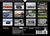 Roadster Sportwagen (Wandkalender 2019 DIN A4 quer) - Produktdetailbild 13
