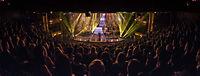 Robbie Williams - One Night at the Palladium - Produktdetailbild 6