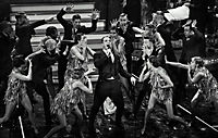 Robbie Williams - One Night at the Palladium - Produktdetailbild 1