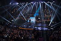Robbie Williams - One Night at the Palladium - Produktdetailbild 4