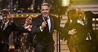 Robbie Williams - One Night at the Palladium - Produktdetailbild 9