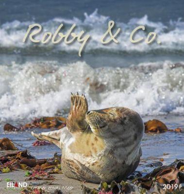 Robby & Co.2019