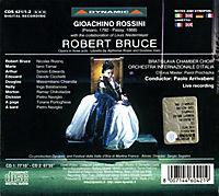 Robert Bruce - Produktdetailbild 1