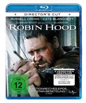 Robin Hood (2010), Brian Helgeland, Ethan Reiff, Cyrus Voris