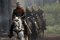 Robin Hood (2010) - Director's Cut - Produktdetailbild 4