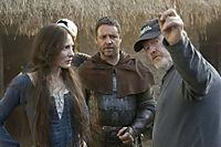 Robin Hood (2010) - Director's Cut - Produktdetailbild 3